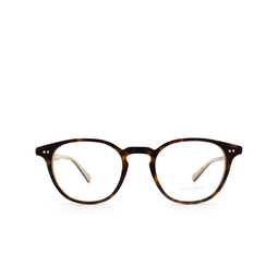 Oliver Peoples® Eyeglasses: Emerson OV5062 color 362 / Horn 1666.