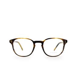 Oliver Peoples® Eyeglasses: Fairmont OV5219 color Cocobolo 1003.