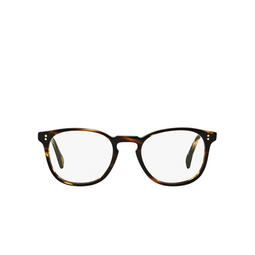 Oliver Peoples® Eyeglasses: Finley Esq. (u) OV5298U color Cocobolo 1003.