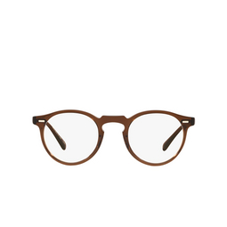 oliver-peoples-gregory-peck-ov5186-1625