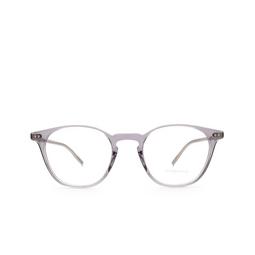 Oliver Peoples® Eyeglasses: Hanks OV5361U color Workman Gray 1132.