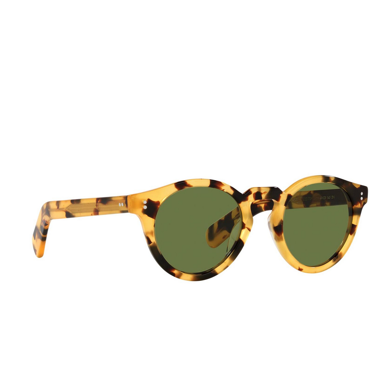 Oliver Peoples® : Martineaux OV5450SU color Ytb 170152.