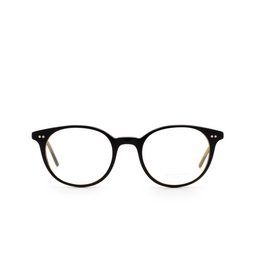 Oliver Peoples® Eyeglasses: Mikett OV5429U color Black / Olive Tortoise 1441.
