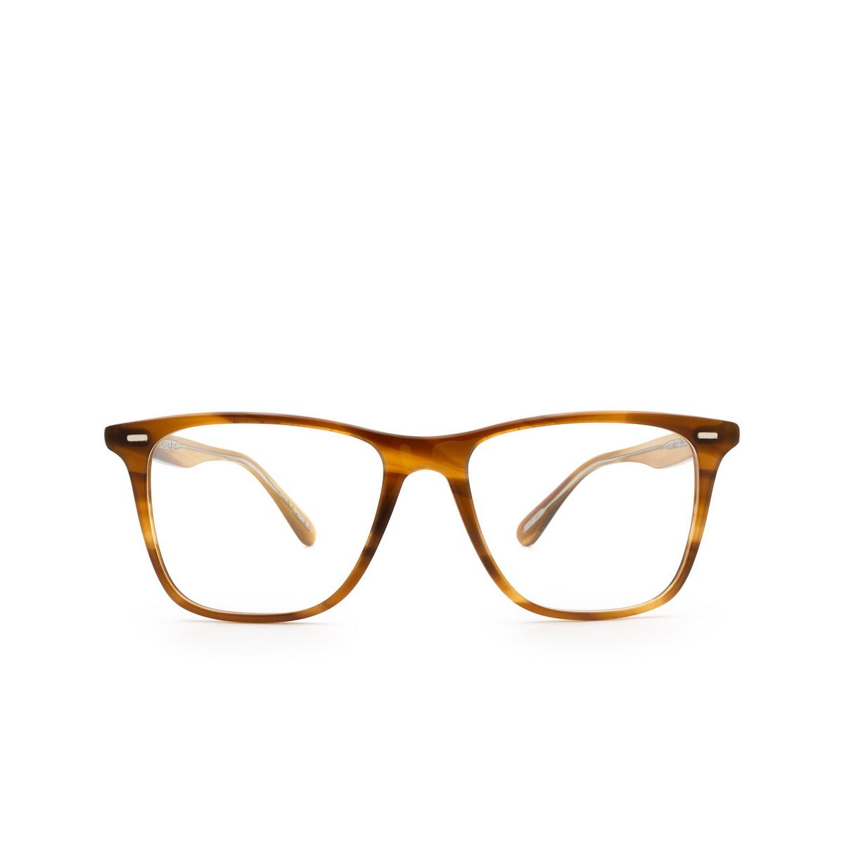 Oliver Peoples® Square Eyeglasses: Ollis OV5437U color Raintree 1011.