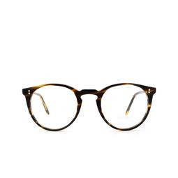 Oliver Peoples® Eyeglasses: O'malley OV5183 color Cocobolo 1003.