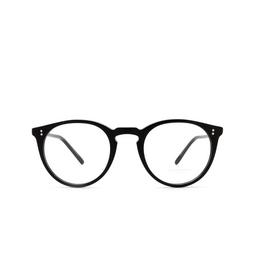 Oliver Peoples® Eyeglasses: O'malley OV5183 color Black 1005L.