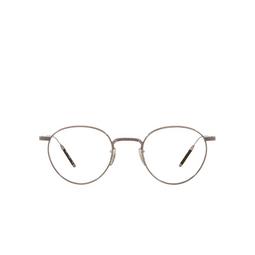 Oliver Peoples® Eyeglasses: OV1274T color Pewter 5076.