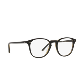 oliver-peoples-ov5414u-1453 (1)