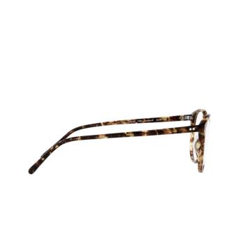 Oliver Peoples® Square Eyeglasses: OV5414U color 382 1700.