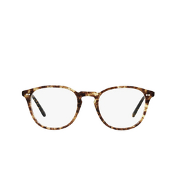 Oliver Peoples® Eyeglasses: OV5414U color 382 1700.