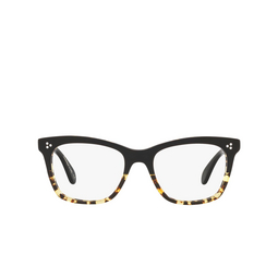 Oliver Peoples® Eyeglasses: Penney OV5375U color Black / Dtbk Gradient 1178.