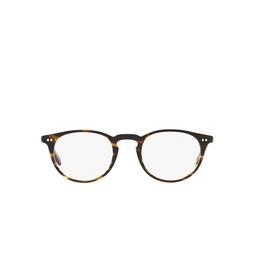 Oliver Peoples® Eyeglasses: Riley-r OV5004 color Cocobolo (coco) 1003.