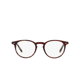 Oliver Peoples® Eyeglasses: Ryerson OV5362U color Amaretto / Striped Honey 1310.