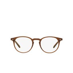 Oliver Peoples® Eyeglasses: Ryerson OV5362U color 1625.