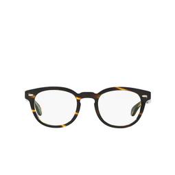 Oliver Peoples® Eyeglasses: Sheldrake OV5036 color Cocobolo 1003L.