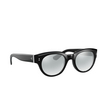 oliver-peoples-tannen-ov5434d-1005 (1)