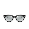 oliver-peoples-tannen-ov5434d-1005