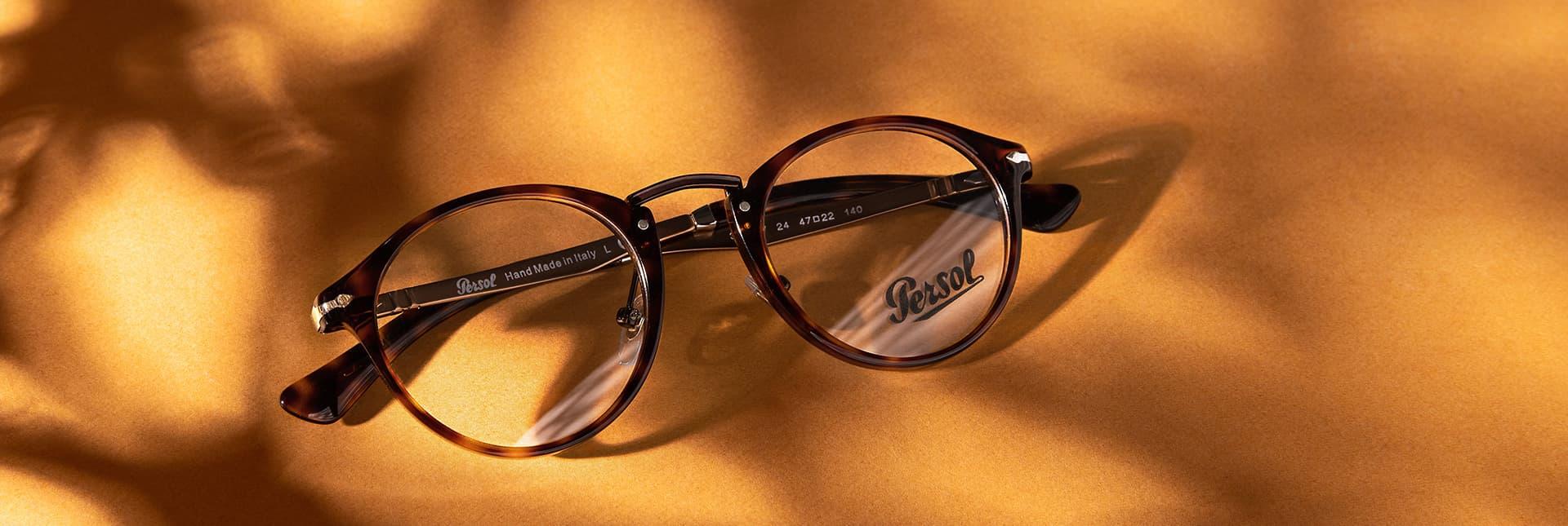 Persol® Eyeglasses