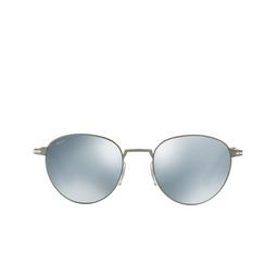 Persol® Sunglasses: PO2445S color Gunmetal 105830.