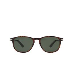Persol® Sunglasses: PO3019S color Havana 24/31.