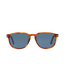 Persol® Sunglasses: PO3019S color Terra Di Siena 96/56.