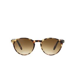 Persol® Sunglasses: PO3092SM color Tabacco Virginia 900551.