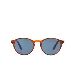 Persol® Sunglasses: PO3092SM color Terra Di Siena 900656.