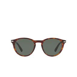 Persol® Sunglasses: PO3152S color Havana 901531.