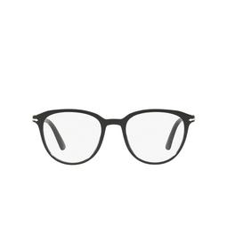 Persol® Eyeglasses: PO3176V color Black 95.
