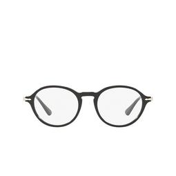 Persol® Eyeglasses: PO3180V color Black 95.