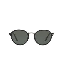 Persol® Sunglasses: PO3184S color Black 95/31.