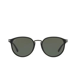 Persol® Sunglasses: PO3210S color Black 95/31.