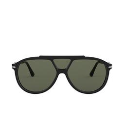 Persol® Sunglasses: PO3217S color Black 95/31.