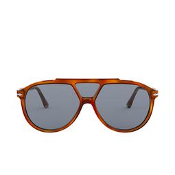 Persol® Sunglasses: PO3217S color Terra Di Siena 96/56.
