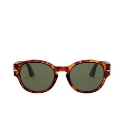 Persol® Sunglasses: PO3230S color Havana 24/31.