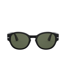 Persol® Sunglasses: PO3230S color Black 95/31.