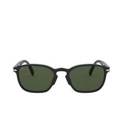 Persol® Sunglasses: PO3234S color Black 95/31.