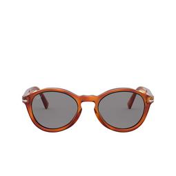 Persol® Sunglasses: PO3237S color Terra Di Siena 96/R5.