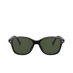 Persol® Sunglasses: PO3244S color Black 95/31.