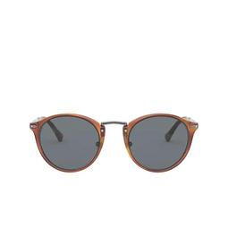 Persol® Sunglasses: PO3248S color Terra Di Siena 96/56.