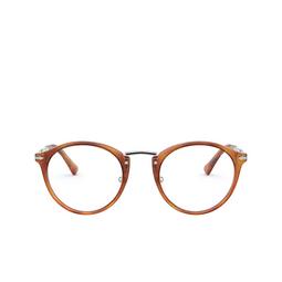 Persol® Eyeglasses: PO3248V color Terra Di Siena 96.
