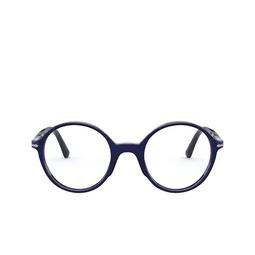 Persol® Eyeglasses: PO3249V color Cobalto 181.