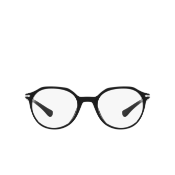 Persol® Irregular Eyeglasses: PO3253V color Black 95.