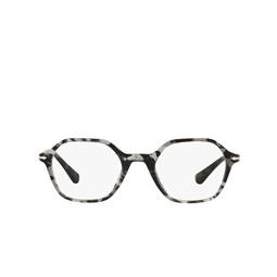 Persol® Eyeglasses: PO3254V color Tortoise Grey 1080.