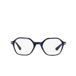 Persol® Eyeglasses: PO3254V color Blue 1099.