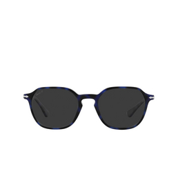 Persol® Sunglasses: PO3256S color Blue 109948.