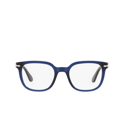 Persol® Eyeglasses: PO3263V color Cobalto 181.