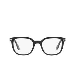 Persol® Eyeglasses: PO3263V color Black 95.
