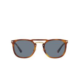Persol® Sunglasses: PO3265S color Terra Di Siena 96/56.