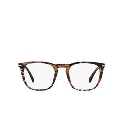 Persol® Eyeglasses: PO3266V color Havana 1081.